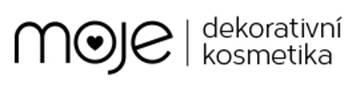 moje, dekorativní kosmetika, dekorativka, soutěž, give away, lola-j, contest, competition, blog, blogger, czech girl, český blog, lifestyle, cosmetics, fashion