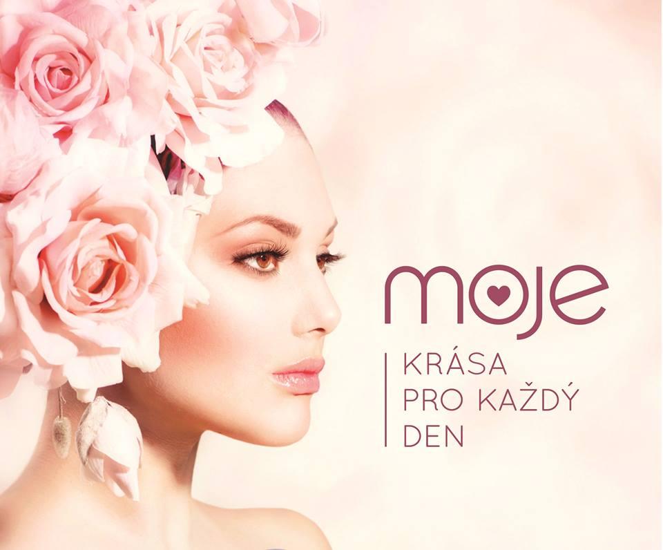 kosmetika moje, česká značka, vyrobeno v eu, kvalita, recenze, cosmetics, czech brand, blogger, blog, review, krása pro každý den, cenově dostupná kosmetika