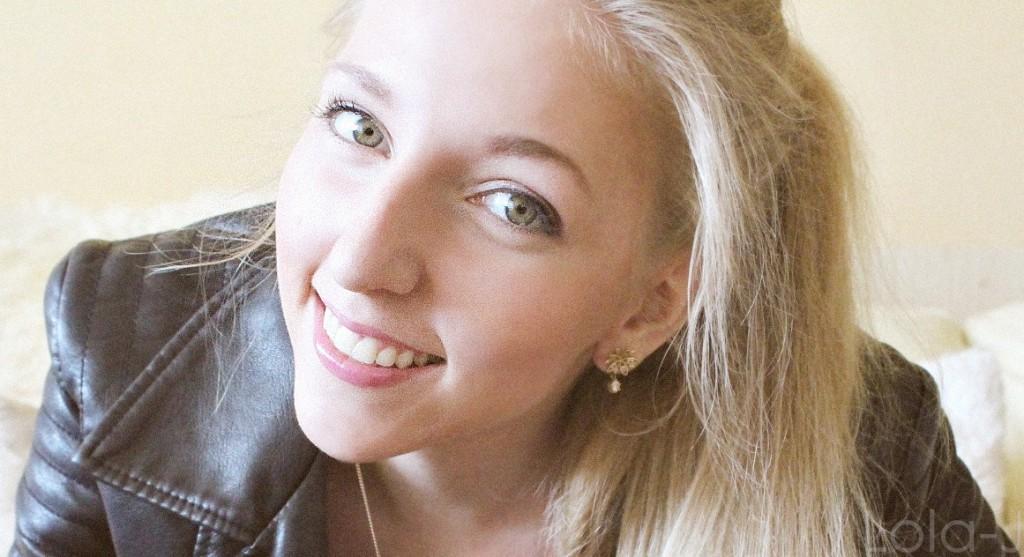 lola-j, czech blogger, europe, skandinávie, blonde hair, blond vlasy, česká blogerka, liebster award, otázky, questions, 15 věcí