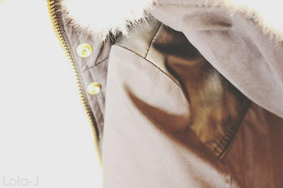 lola-j, black and white, b n white, černá, bílá, zimní bunda, kožich, světlé dlouhé vlasy, rovné, vlnité, blond, curly, wavy, straight, long,czech blogger, česká blogerka, blonde, girl, teenager, fashion, lifestyle, cosmetics, beauty, parka, pimkie, dark, coat, winter, 2015, faux fur, white, light, outfit, boots, shoes, style, love, world, peace, colorful, calm, kapuce, hood, cape, smile, laugh, teeth, tooth, úsměv, smích, zuby, leather, kůže, imitation, imitace, ramena, shoulders