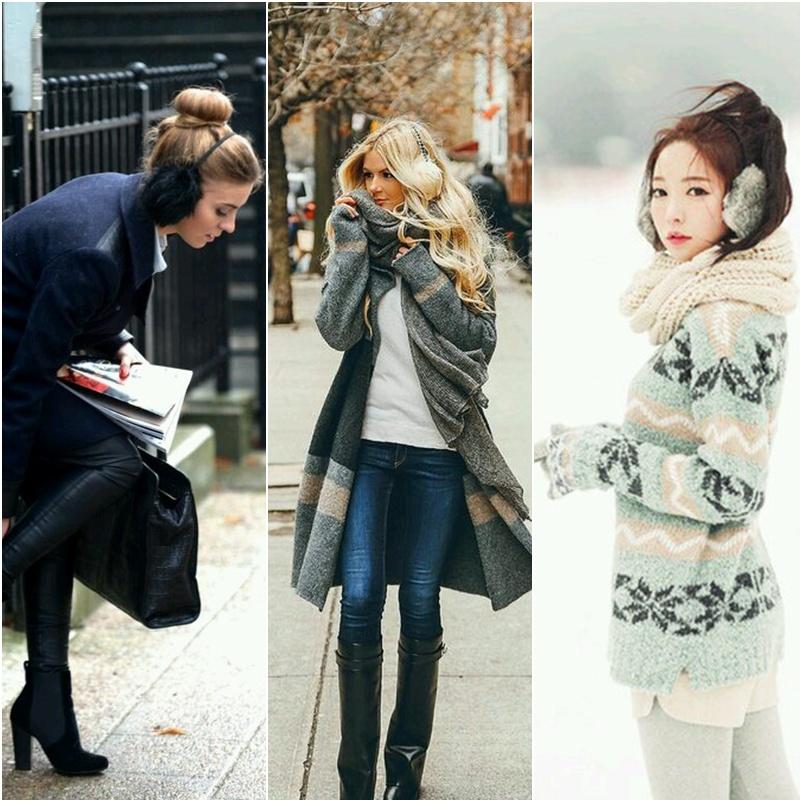 winter, outfit, inspiration, inspirace, blogger, fashion, earmuffs, trendy, nice, horrible, how to wear, jak oblékat, styl, nošení, klapky na uši, zima, outfit, móda