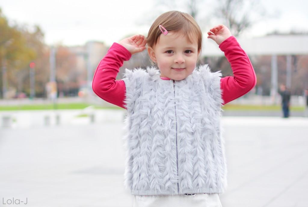 http://lola-j.cz/little-fashionistas-zimni-obleceni-pro-deti-neni-zadna-nuda/