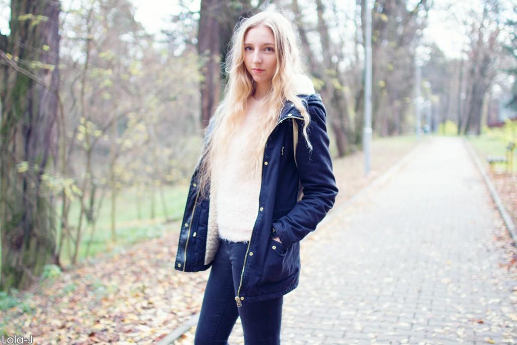 lola-j, czech blogger, česká blogerka, youtuberka, vlogerka, český blog, lifestyle, životní styl, food, jídlo, fashion, móda, krása, beauty, cosmetics, kosmetika, backpack, batůžek, mini, ruby rose, creme, krémový, gold, zlatý, blonde girl, blondýnka, waves, hair, vlny, vlasy, blond, dlouhé, long, winter, autumn, spring, zima, podzim, jaro, converse, parka, pimkie, pink, sweater, baby pink, pure, forest, trees, leaves, fall, black, street, style, teenage, inspiration, tumblr, personal, authors