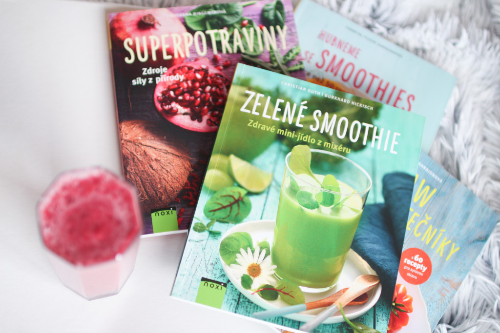 lola-j, cz blog, czech blogger, food, lifestyle, tips, healthy, raw, smoothie, green, vitamins, expert, superfood, superpotraviny, český blog, česká blogerka, zelené smoothie, recepty, tipy, zajímavosti