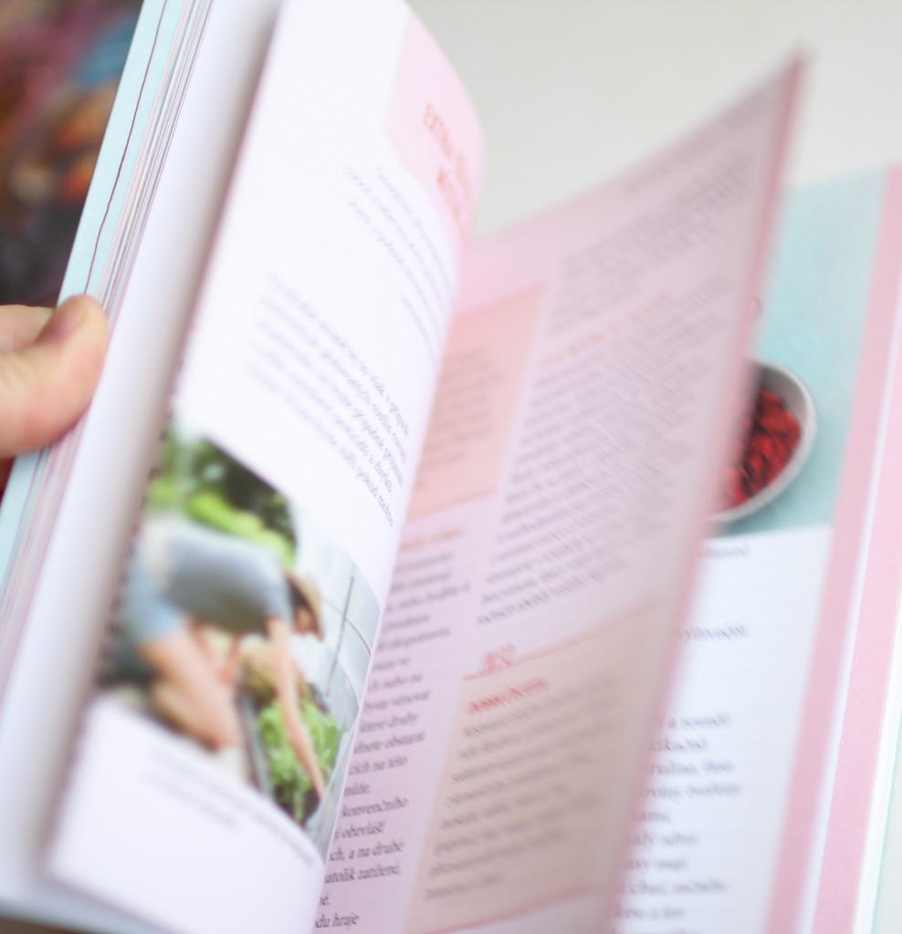 lola-j, cz blog, czech blogger, food, lifestyle, tips, healthy, raw, smoothie, green, vitamins, expert, superfood, superpotraviny, český blog, česká blogerka, zelené smoothie, recepty, tipy, zajímavosti