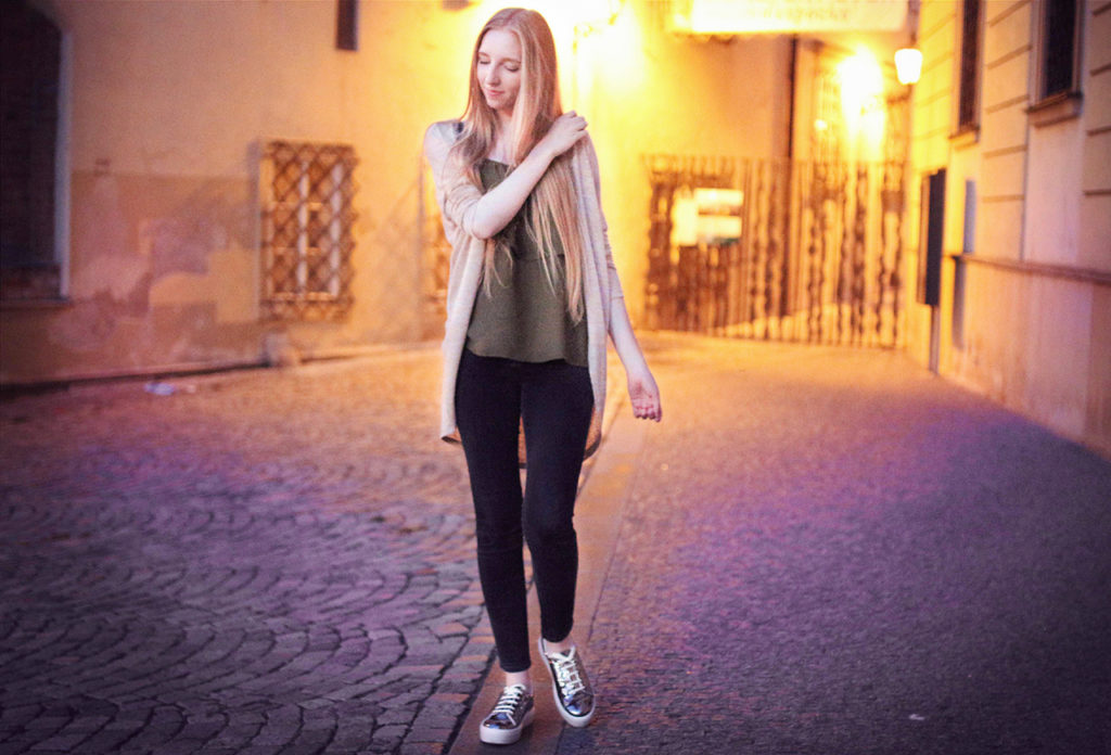 lola-j, autumn lookbook, brno, city, outfit, ootd