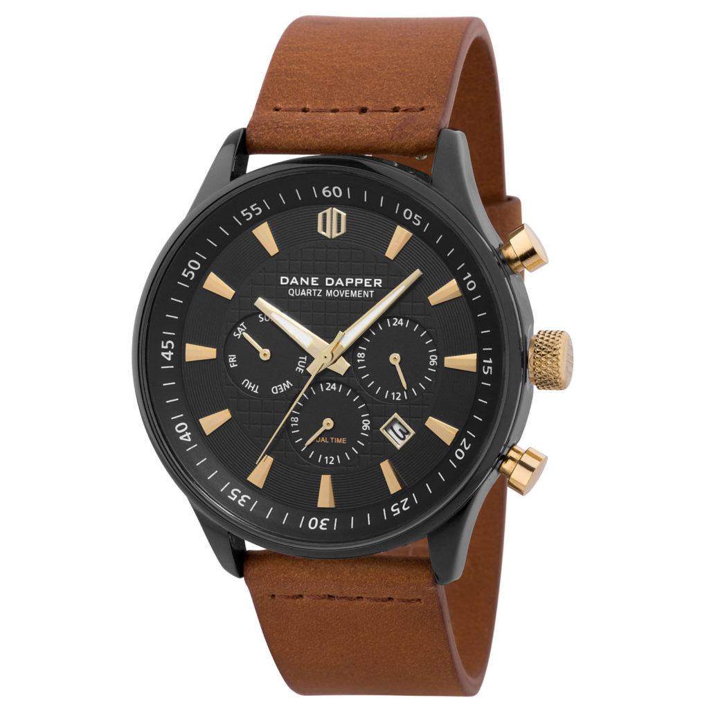 hodinky, elegantní, trendhim, classy dárek pro něj, dárek k narozeninám, k Vánocům, na Vánoce, pro přítele, pro bratra, pro švagra, pro tátu, pro strejdu