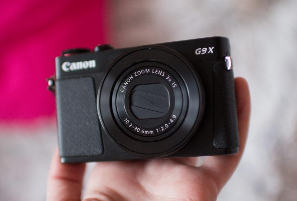 canon g9x mark ii lola-j recenze blogerka srovnání kompakt na cesty, fashion blog, lifestyle blog, focení, fotím, live for the story
